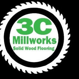 3c millworks