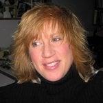 Susan Simon