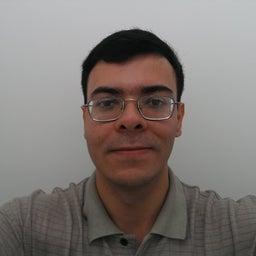 Edison Guerra