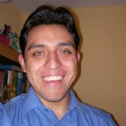 Roberth Figueroa