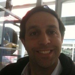 Esteban Loosli