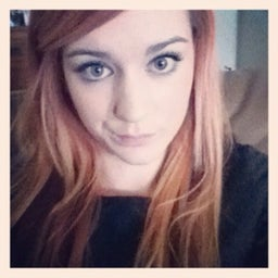 Cassandra Downes