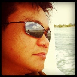 Kaewen Tan