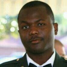 D. General