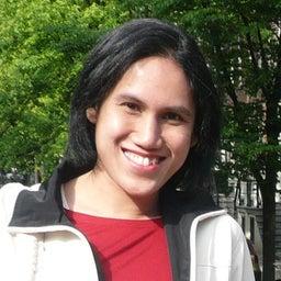Anjelita Malik