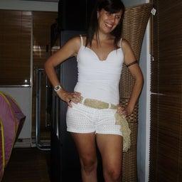 Karla Rodrigues