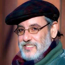 George Argento
