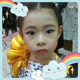 Aoy K