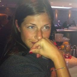 Alexandra La placa