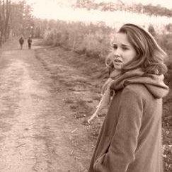 Julie Cerizay