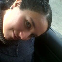 Adri Castillo