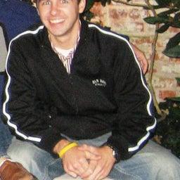 Andrew Zenyuch