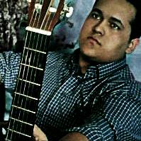 Juan Luis Medina