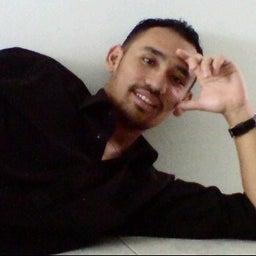 Ilman Nizam