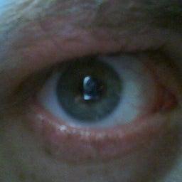 Eye Muffler