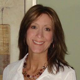 Jill Krynicki