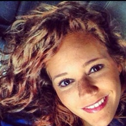 Beatriz Mena