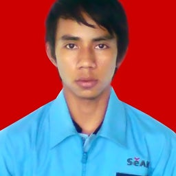 Rahman Abdul