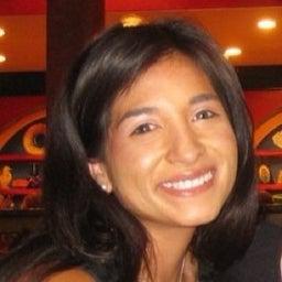 Jackie Loza