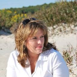 Donna Mauro