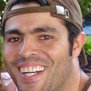 Fabio Silveira