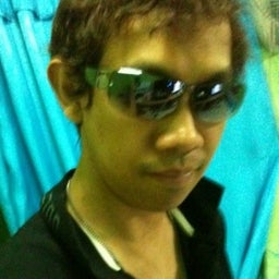 Thanawat Ninlapat