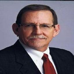 Michael Hooker Entrepreneur