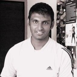 Isuru Suharshana
