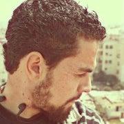 Hamza Ouazzani Touhami
