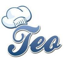 Teo's Kitchen