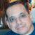 Carlos Albano Pinto