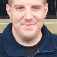 Michael J. Guymon