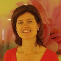 Ellen Brasser