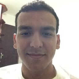 Gabriel Soares Miranda