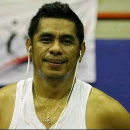 Pierre Atihuta