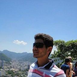 Filipe Reis