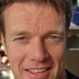 Stephan Bon