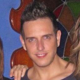 Carles Deusa