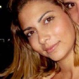 Patricia Vilella