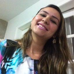 Renata Braga