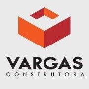 Vargas Construtora