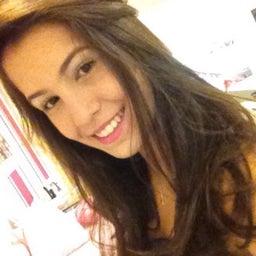 Giovanna Gondim