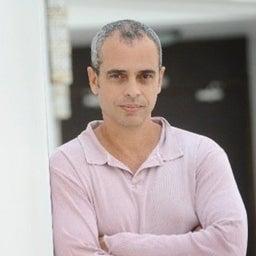 Marcos Nisti