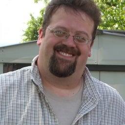 Ron Krause