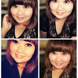 Emily Kong