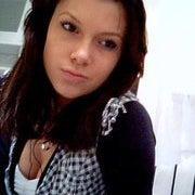 Lizy Cooiman