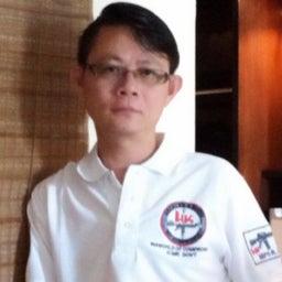 Samran Wongngoentawee