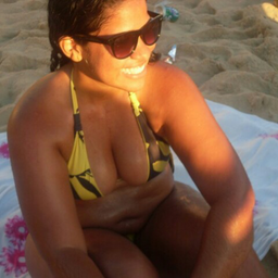 Mari Mendes