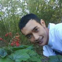 Hermawan Aryono