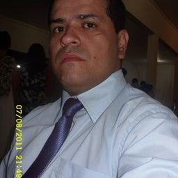 Joao Pedro Araujo